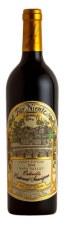 Far Niente Oakville Cabernet Sauvignon 2018 750 ml