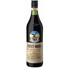 Fernet- Branca 750 ml