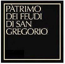 Feudi di San Gregorio Patrimo 2005