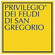 Feudo di San Gregorio Privilegio 2005 (500 ml)