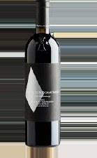 Daou Forty-Six Diamonds Paso Robles 2015 (750 ml)