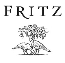 Fritz Dry Creek Valley Sauvignon Blanc 2014