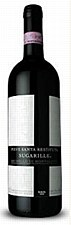 Gaja Sugarille Brunello di Montalcino 2006 (1.5 L Magnum) OWC