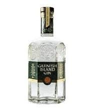 Garnish Island Gin (750 ml)