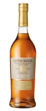 Glenmorangie Nectar D'Or Sauternes Cask Finish 12 Year Single Malt Scotch Whisky