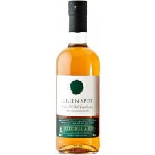 Green Spot Single Pot Still Irish Whiskey (750 ml)