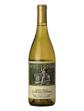 Heitz Wine Cellars Chardonnay 2015 (750 ml)