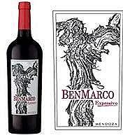 BenMarco Expresivo 2013 (750 ml)