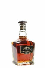 Jack Daniel's Single Barrel Select Tennessee Whiskey (750 ml)