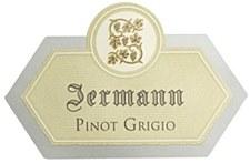Jermann Pinot Grigio 2016 (750 ml)