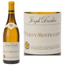 Joseph Drouhin Puligny-Montrachet 2016
