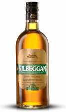 Kilbeggan Traditional Irish Whiskey (750 ml)