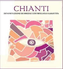 La Ginestra Chianti DOCG 2016 750 ml