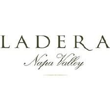 Ladera Estate Napa Valley Cabernet Sauvignon 2014