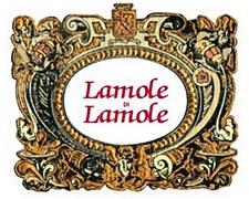 Lamole di Lamole Chianti Classico Vigneto di Campolungo Gran Selezione 2013