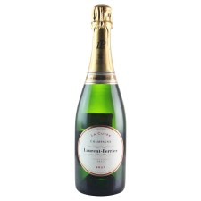 Laurent Perrier La Cuvee Brut Champagne 750 ml