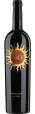 Luce Toscana 2012 (750 ml)