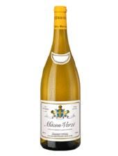 Domaine Leflaive Macon Verze 2015 (750 ml)