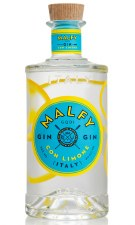 Malfy Con Limone Gin Italy (750 ml)