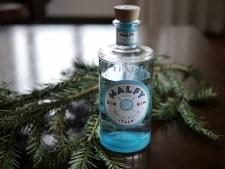 Malfy Originale Italaian Gin 750