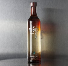 Milagro Reposado  100% Agave 750 ml