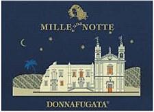 Donnafugata Mille e una Notte 2008/2010