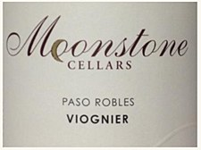 Moonstone Cellars Viognier 2013 (750 ml)