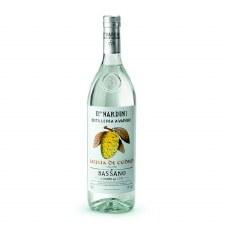 Nardini Bassano Acqua di Cedro, 375 ml