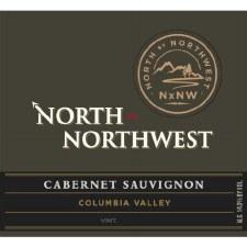 North by Northwest Cabernet Sauvignon 2013 (750 ml)