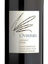 Overture Opus One (750 ml)