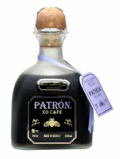 Patron XO Cafe Coffee Liqueur (750 ml)