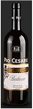 Pio Cesare Barbaresco 2010 (750 ml)