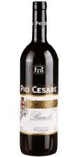 Pio Cesare Barolo 2009 (750 ml)