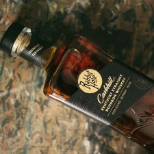 Rabbit Hole Cavehill Kentucky Straight Bourbon 750 ml
