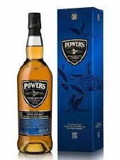 Powers Three Swallow (750 ml)