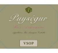 Puysegur VSOP Bas Armagnac (750 ml)