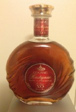 Rastignac XO Cognac (750 ml)