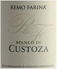 Remo Farina Bianco di Custoza 2012 (750 ml)