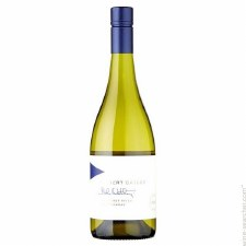 Robert Oatley Margaret River Chardonnay 2014 (750 ml)