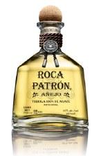 Roca Patron Anejo Tequila (750 ml)