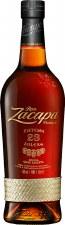 Ron Zacapa Centenario Sistema 23 Solera Gran Riserva Rum (750 ml)
