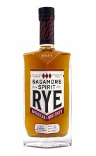 Sagamore Spirit Rye Whiskey (750 ml)