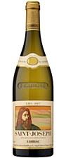E. Guigal Saint Joseph Lieu-Dit Blanc 2013 (750 ml)