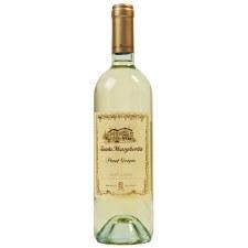 Santa Margherita Pinot Grigio 2017 (750 ml)