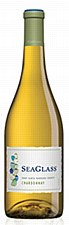 Seaglass Chardonnay 2014 (750 ml)