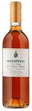 Selvapiana Vin Santo del Chianti Rufina 2005 (500 ml)