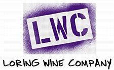 Loring Wine Company LWC Clos Pepe Vineyard Pinot Noir 2014