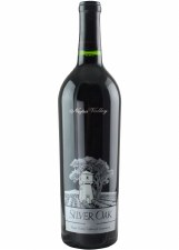 Silver Oak Napa Valley Cabernet Sauvignon 2016 (750 ml)