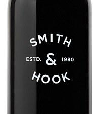 Smith & Hook Cabernet Sauvignon 2016 (750 ml)