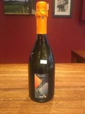 Dal Bello Soffio Sparkling Wine (750 ml)